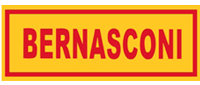 Bernasconi SA
