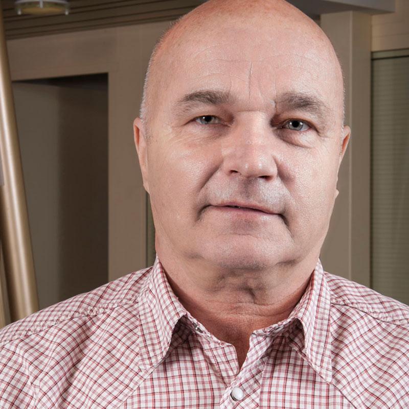 Michel Cerantola Bernasconi SA