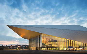 Bernasconi EPFL
