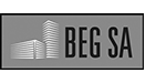 La Sagnetanna à Boudevilliers