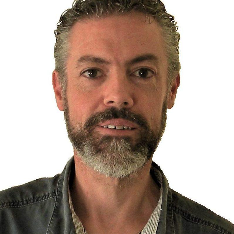 Christian Mathez