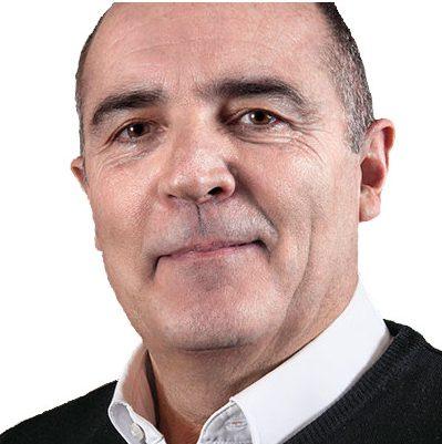 Louis-Charles Saez
